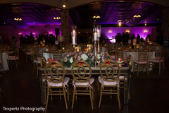 indian wedding rentals,indian wedding decor