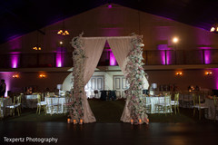 indian wedding decor,indian wedding reception decor