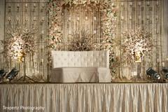 indian wedding decor,indian wedding stage