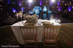 indian wedding reception,indian wedding decor,indian wedding design