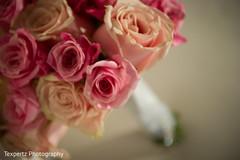 indian bride bouquet,bridal bouquet