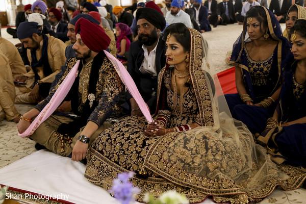 indian couple,indian wedding ceremony