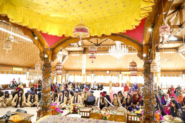 indian wedding planning and design,indian wedding decor