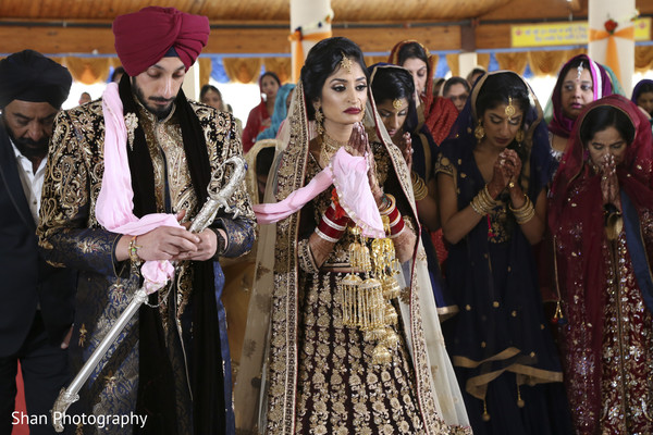 indian wedding ceremony,indian wedding gallery