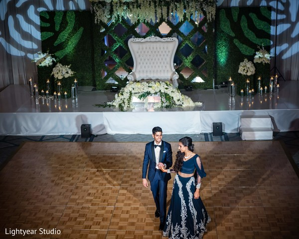 venues,indian wedding,floral and decor