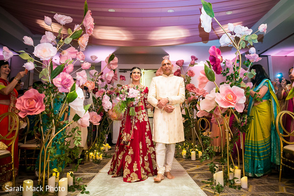 indian wedding ceremony,indian wedding ceremony photography,indian bride fashion
