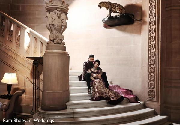 indian wedding gallery,indian bride and groom