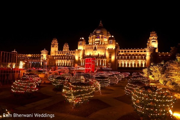 indian wedding gallery,outdoor photography,venues