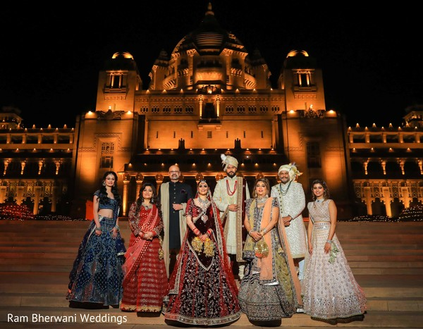 indian wedding ceremony,indian wedding gallery,indian bride and groom