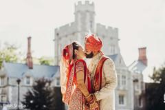 Indian lovebirds