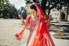 Lovely maharani ready to get married