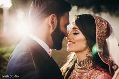 Marvelous indian wedding photography