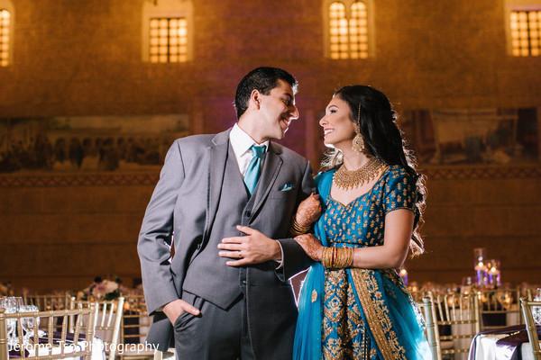 indian wedding gallery,indian wedding reception,indian bride and groom