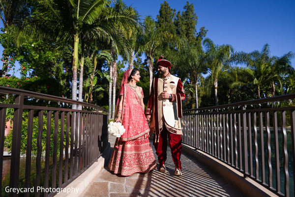 indian wedding gallery,outlook photography,indian bride and groom