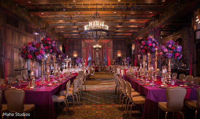 indian wedding decor,indian wedding planning and design