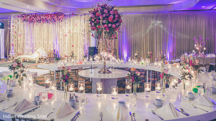 Indian weddings ideas pictures vendors videos more here is your sneak peek of the curated collection captured by indian wedding snap but the entire soiree is forever memorialized in our gallery junglespirit Images