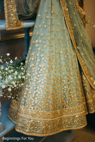 indian wedding gallery,indian bride fashion,indian bride lengha