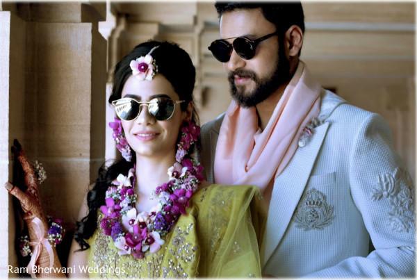 bridal fashion,indian groom fashion