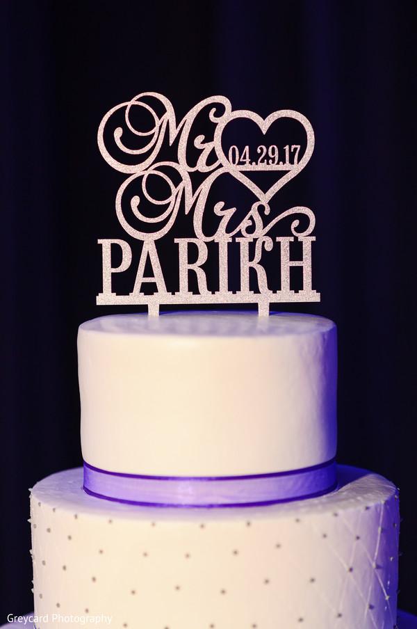 indian wedding gallery,indian wedding cake,indian wedding cake topper