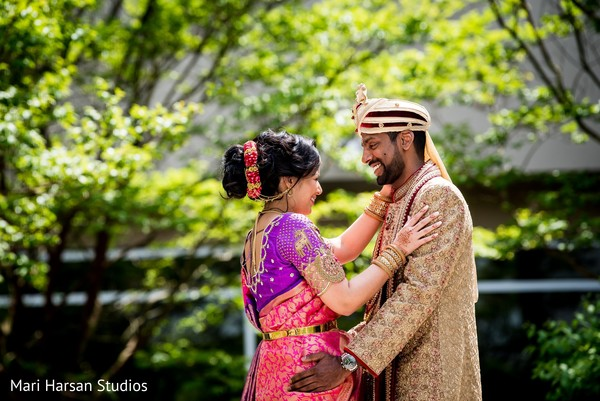 outdoor photography,indian wedding gallery