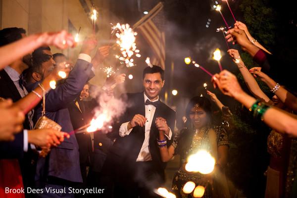 indian celebration,indian wedding reception