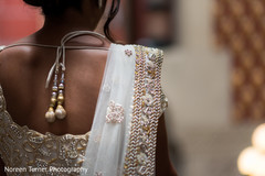 Amazing indian bridal fashion inspiration