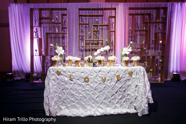 indian wedding reception decoration,indian wedding table decor