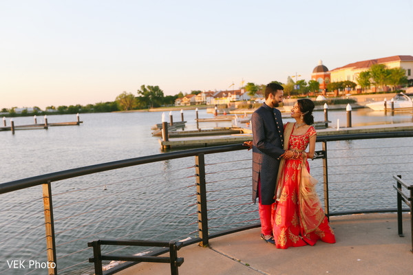 sangeet photography,indian wedding ceremony,indian couple