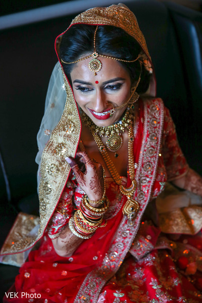indian bride,indian wedding gallery