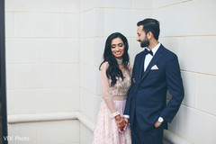Outstanding indian wedding photo session