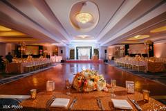 Splendid table decor