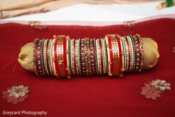 indian wedding gallery,bridal bangles,bridal jewelry