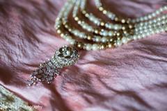 Indian bridal wedding accessories