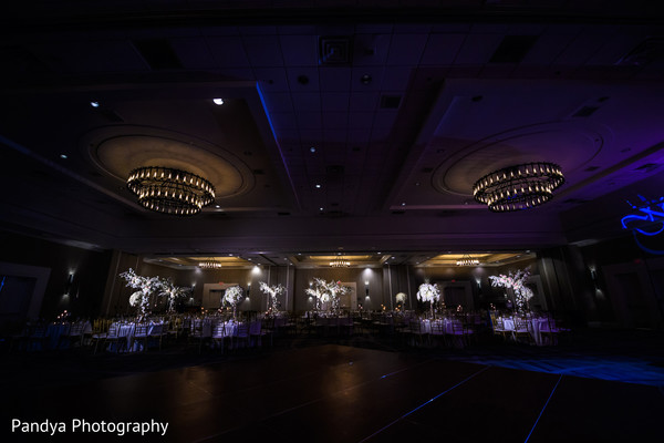 indian wedding reception,indian wedding reception floral and decor,lighting