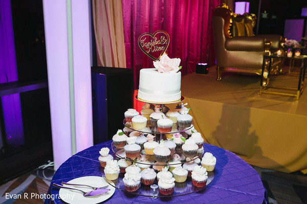 cake and treats,indian wedding planning and design