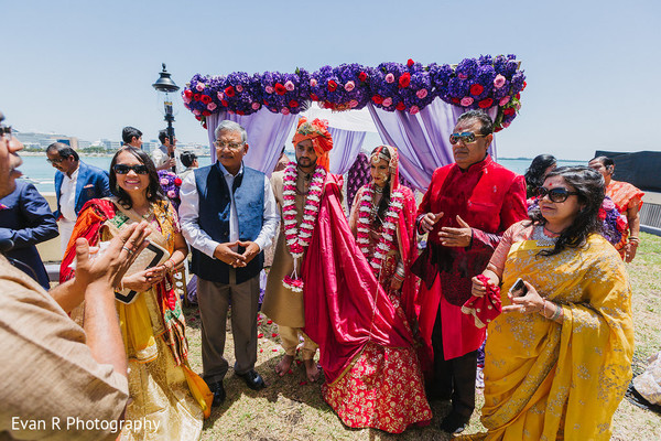indian wedding ceremony,indian wedding gallery
