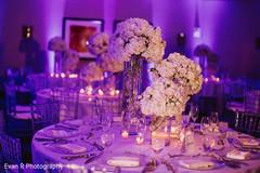 Inspiring table decor