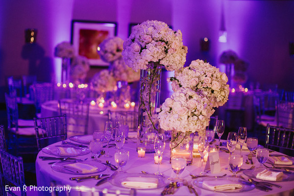 indian wedding decor,indian wedding reception,indian wedding planning and design