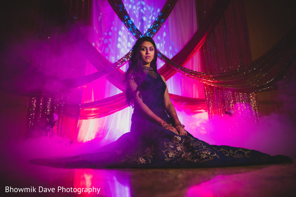 indian bride,indian wedding fashion