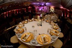 Fabulous indian wedding ceremony decor