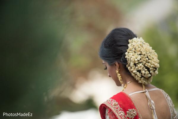 indian bride,indian wedding gallery