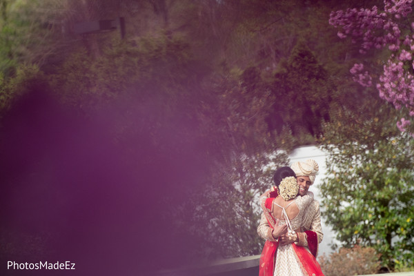 first look photography,indian wedding gallery