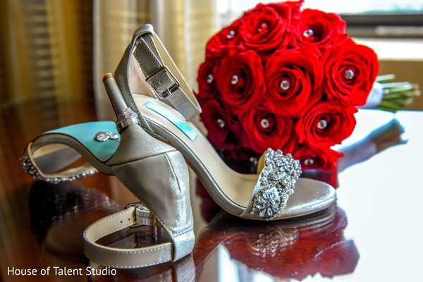 indian wedding shoes,indian wedding rings,indian wedding bouquet