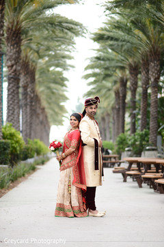 See this lovely indian couple