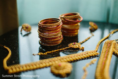 Gorgeous indian jewelry