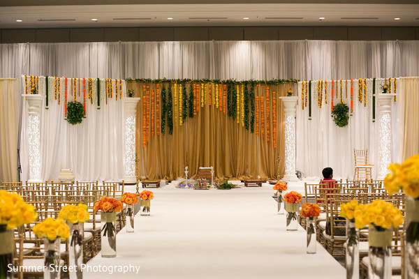 indian wedding ceremony,indian wedding decor,indian wedding planning and design