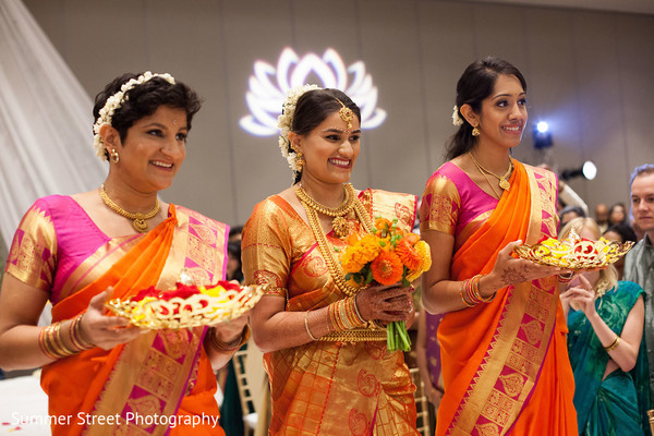 indian family portrait,indian wedding ceremony
