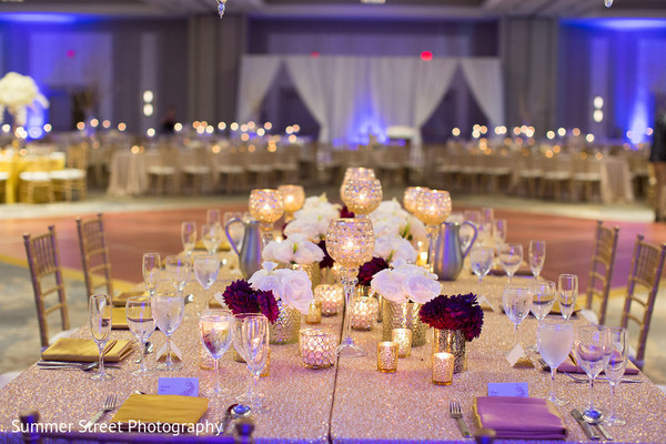 indian wedding reception,indian wedding decor,indian wedding planning and design