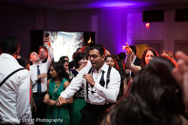 indian reception,indian wedding gallery