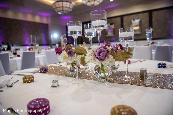 indian wedding table decor,indian wedding table flowers,indian wedding table setup